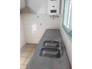 Alquilo dpto 1 dorm B° colon $9.500