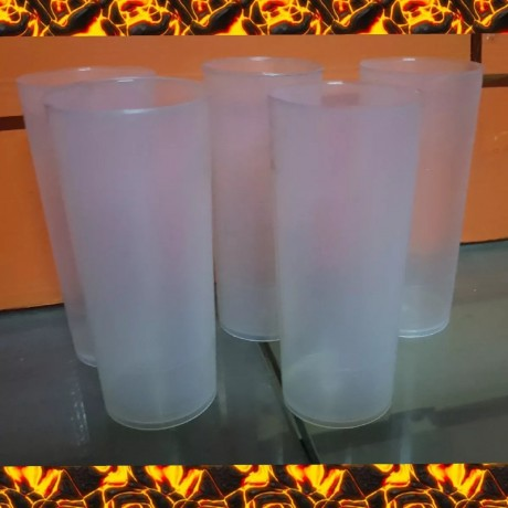 DESTACADO - VASOS DESCARTABLES A LA VENTA