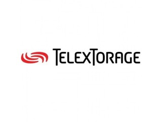 Servidores Dell EMC | Soluciones de Disponibilidad Data Domain | Telextorage