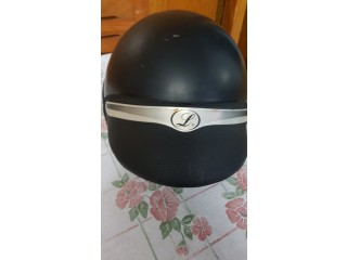 CASCO PARA MOTO MARCA LEGEND NEGOCIABLE EN LANUS