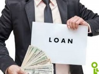 QUICK LOAN OFFER BORROW MONEY