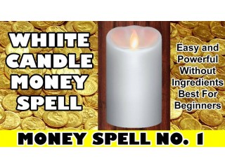 POWERFUL MAGIC AMULLETS THAT PROVIDES INSTANT MONEY IN 24 HOURS TIME