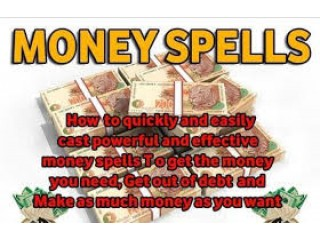 Powerful debt banishing money spells that will help you clear all your debt by getting INSTANT MONEY