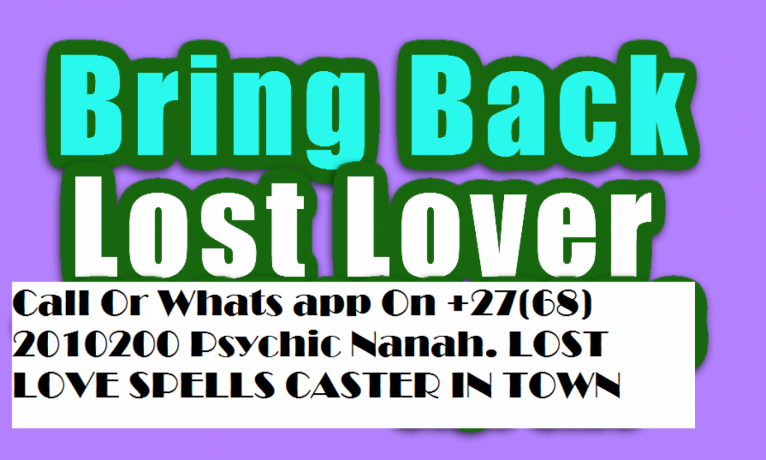 LOST LOVER SPELLS TO REUNITE EX LOVERS OR STOP A DIVORCE TO FIX TROUBLED RELATIONSHIPS AND STOP A PARTNER FROM CHEATING .