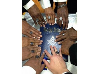 Welcome in Illuminati Wealth in Bristol +27839387284 in Durban FOR MONEY +27839387284 ,Fame And Power in South Africa