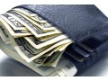 Powerful Magic Wallet For Wealth +27787917167 To Make You Rich Forever in South Africa.
