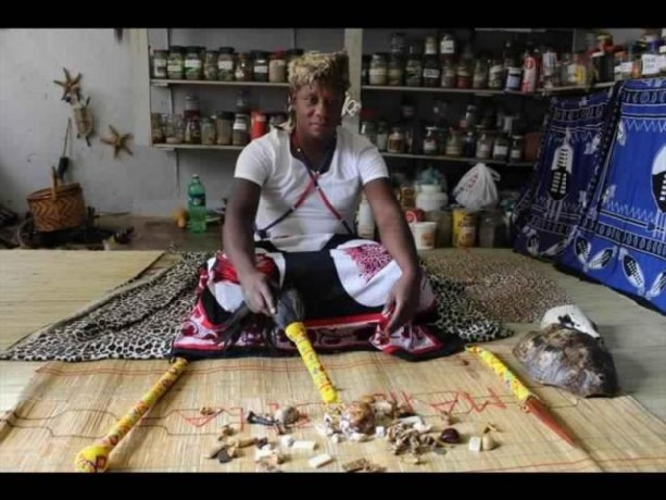 Money Spell Caster To Make You Rich +27787917167 / Money Come To Me Now Spell +27787917167 / Powerful Money Spells Without Ingredients +27787917167