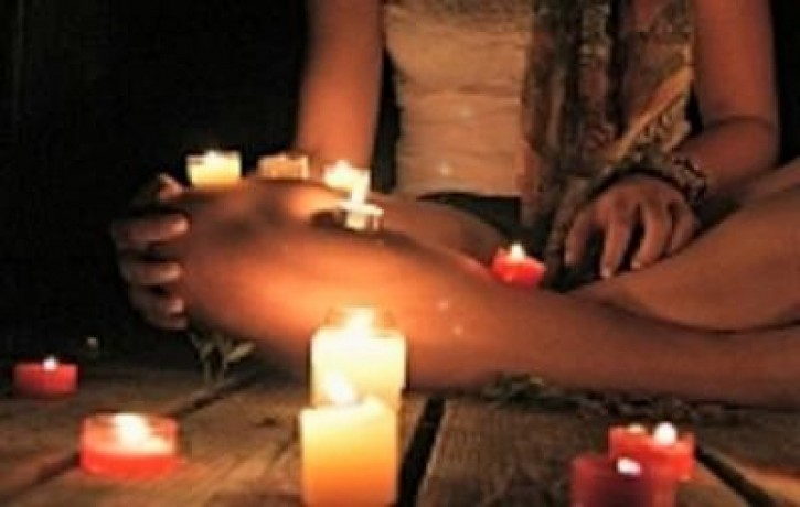 Traditional Love Spells to Bring Your Lover Back +27787917167 in Countries of Europe, European Union Countries, Countries of Australia AND Oceania