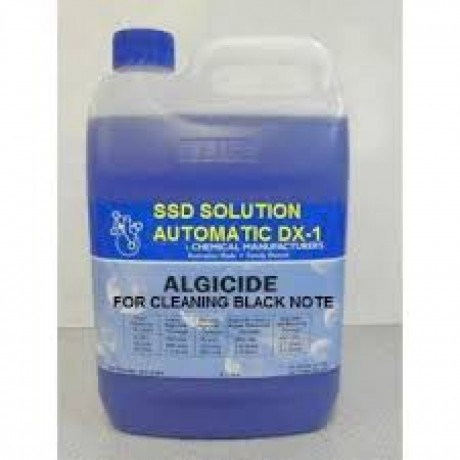 Ssd-Chemical-Solution to Clean All Notes +27787917167 in Free State +27787917167 Call for Pure and Clean Ssd +27787917167