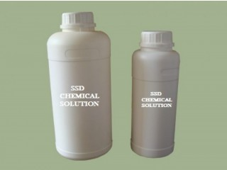 B2B +27672493579 Universal Ssd Chemical Solution and Automatic Machines For Cleaning All Black and White Notes +27672493579