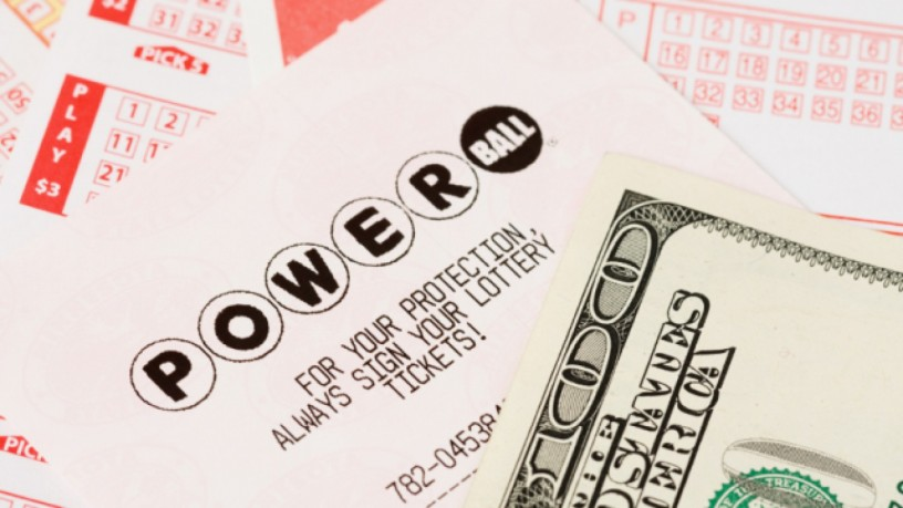 LOTTERY SPELLS THAT WILL HELP YOU TO WIN MEGA MILLION JACKPOTS.