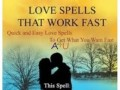 ~@Powerful Lost Love Spell Caster ~@To Fix Relationship And Marriage Problems‎+27789456728 in Usa,Uk,Canada,Australia.