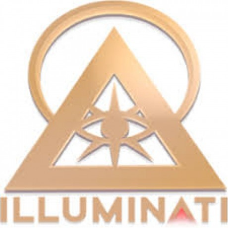 Join Illuminati 666 Now Online and have all you want in life