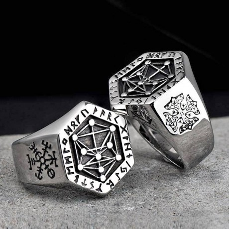 BUY POWERFUL MIRACLE MAGIC RING FOR SUCCESS ONLINE TODAY