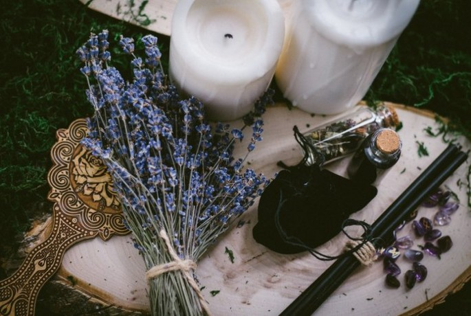 Trusted Lost Love Spells Caster +27710571905