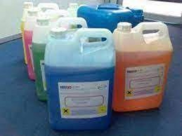 Ssd Chemical Solution +27710571905