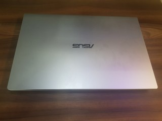 Vendo Notebook Asus X409FB