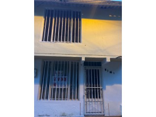 VENDO CASA IBAGUE