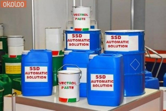 SSD SOLUTION CHEMICALS Activation powder delivery worldwide in [[+27613119008]] Beckenham,Croydon,Immingham, North East Lincol,