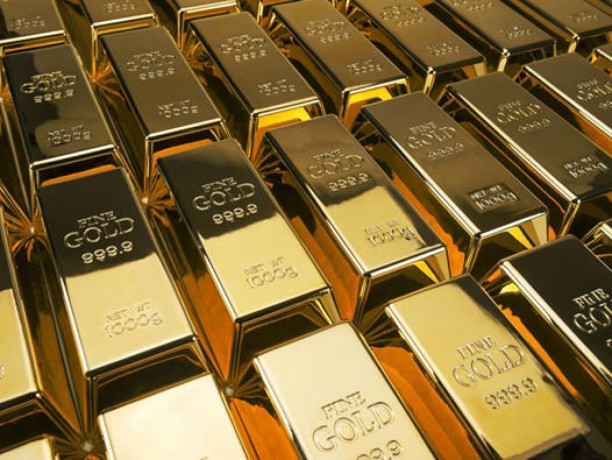 ✔️✔️Real nuggets and gold bars for sale +27613119008 in US, Canada Uk, France, Switzerland
