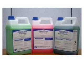 SSD SOLUTION CHEMICALS Activation powder delivery worldwide in [[+27613119008]] Beckenham,Croydon