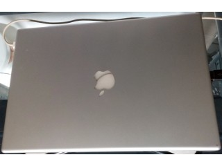 Apple Macbook Pro a la Venta