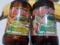 Suppliments & essencial oils - $5 (guayaquil)