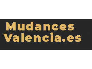 Mudances Valencia. Es