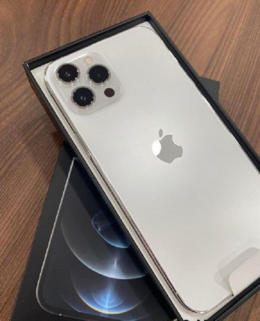 Apple iPhone 12 Pro 128GB = 500euro, iPhone 12 Pro Max 128GB = 550euro,Sony PlayStation PS5 Console Blu-Ray Edition = 340eur, iPhone 12 64GB = 430eur