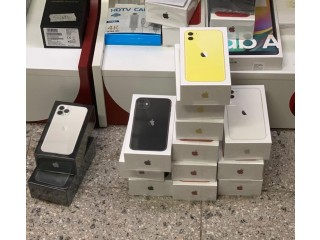 Comprar iphone 11pro iphone x xs max 8plus 7plus 6s original