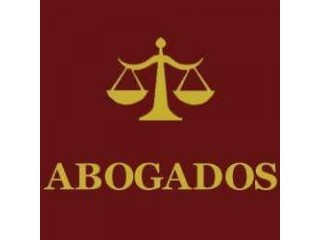 Abogados divorcio expres asuntos materia civil y familiar