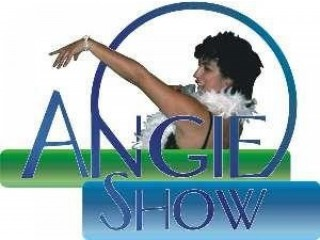 ANGIE SHOW