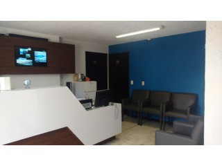 OFICINAS VIRTUALES INTERCENTER