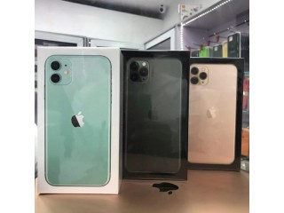 Apple iPhone 11 Pro Max,11 Pro, 11 350 USD,Whatsapp +447841621748