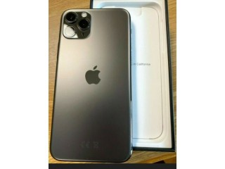 Apple iphone 11 pro max / Samsung Galaxy s20 + whatsapp: +15812055491