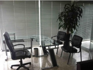 VIRTU-OFFICE, DOMICILIO FISCAL Y OFICINAS VIRTUALES