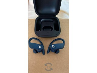 AUDIFONOS POWER BEATS PRO