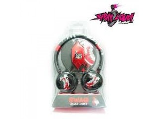 Swag Headphone - Audifonos