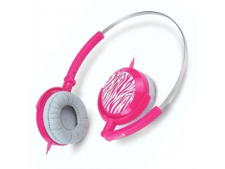 F Headphones GHP 400