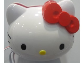 Hello Kitty - Parlante